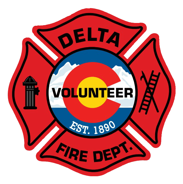 Delta Fire Protection District #1