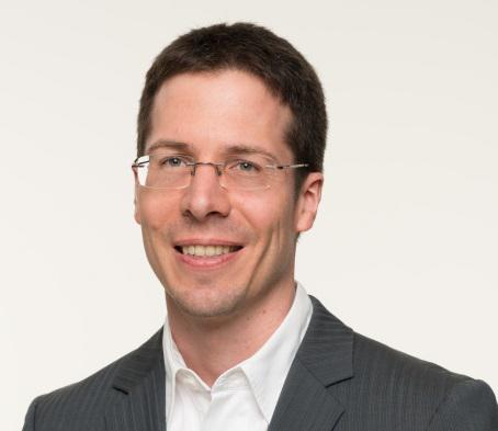 Dr. Thomas Dübendorfer   President Swiss ICT Investor Club (SICTIC), Angel Investor, ex-Google