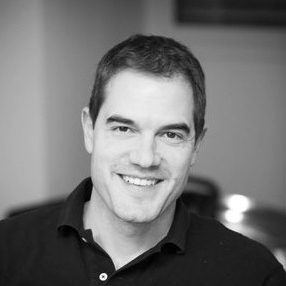 Pascal Mathis   Co-Founder, former COO GetYourGuide, Angel Investor