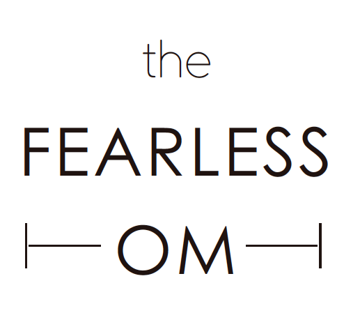 The Fearless Om