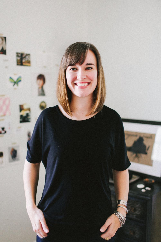 Erica Midkiff