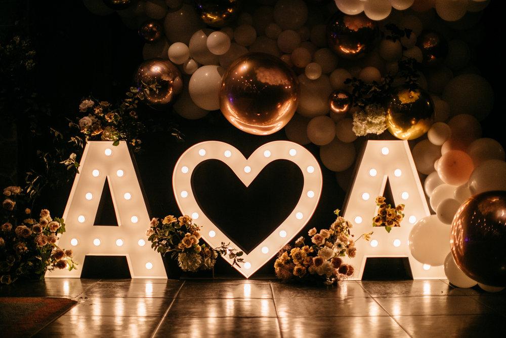 AdrianAnna-EngagementParty-114.jpg