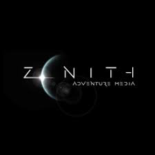 ZENITH ADVENTURE MEDIA.png