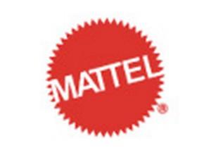 Mattel Montoi