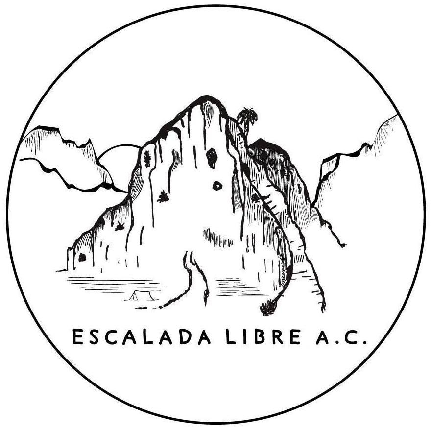 EL AC.jpg