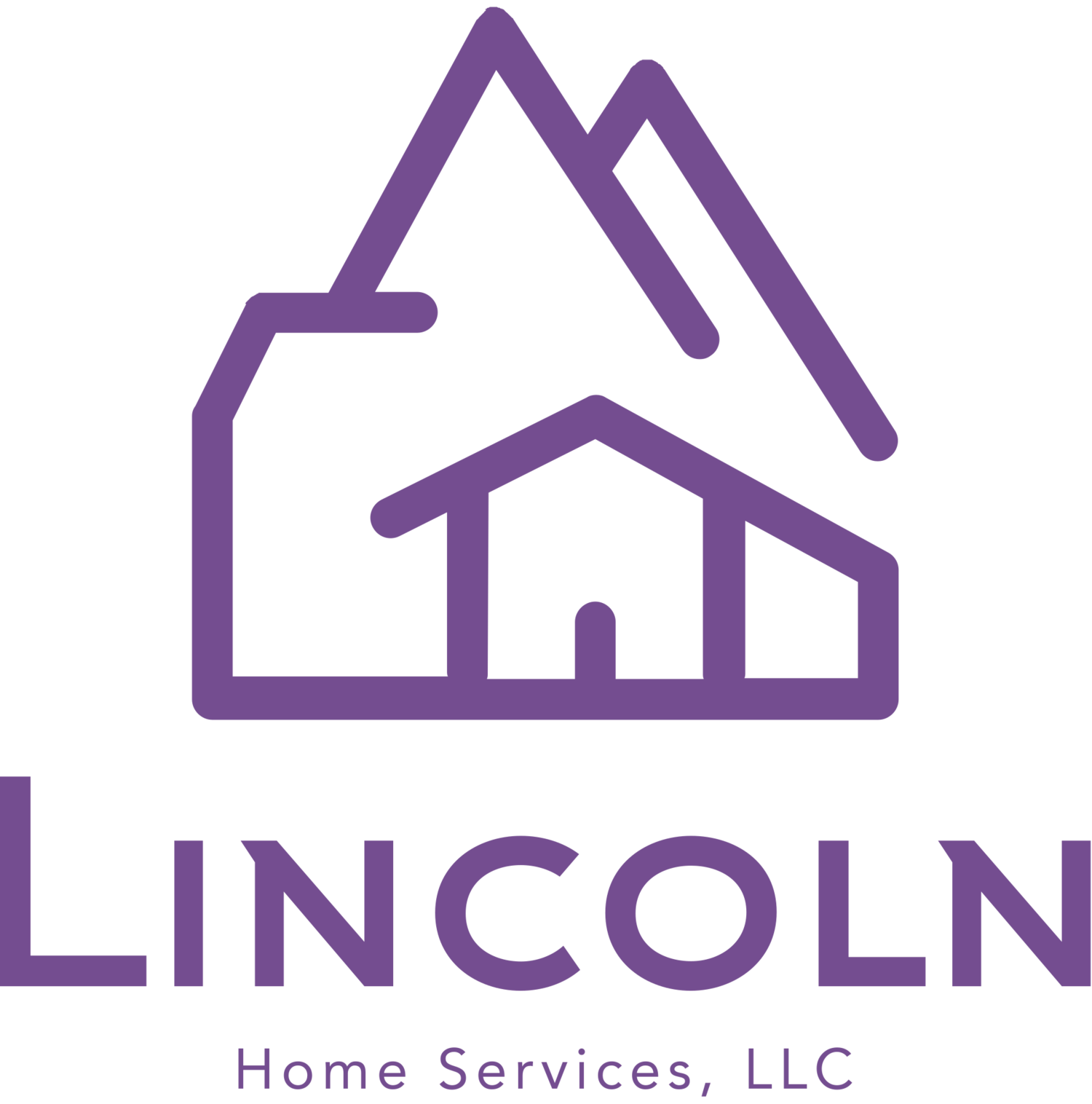 Lincoln Home Services