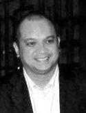 Mr. Paul Infante Moñozca