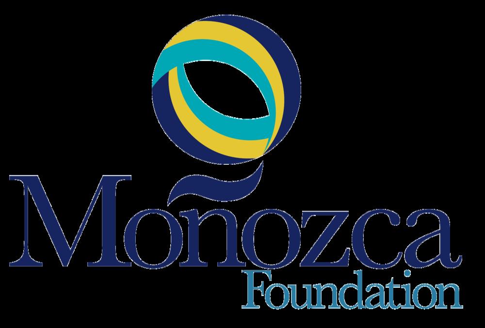 Monozca Foundation Logo-02_lowres.png