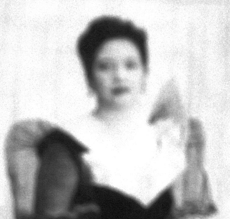 Dr. Pacita Lorenzo-Infante