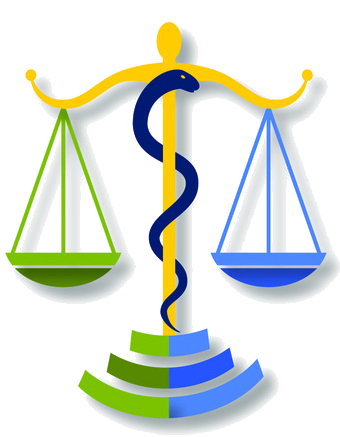 Metis Medical Consultants Llc Metis Medical Consultants