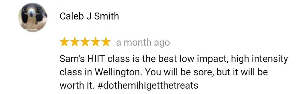 wellington-hiit-class-caleb.jpg