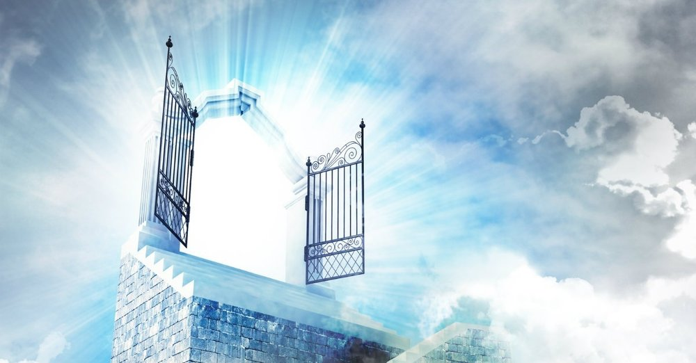 42598-heaven-gate-1200.1200w.tn.jpg