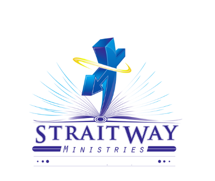 Strait Way Ministries
