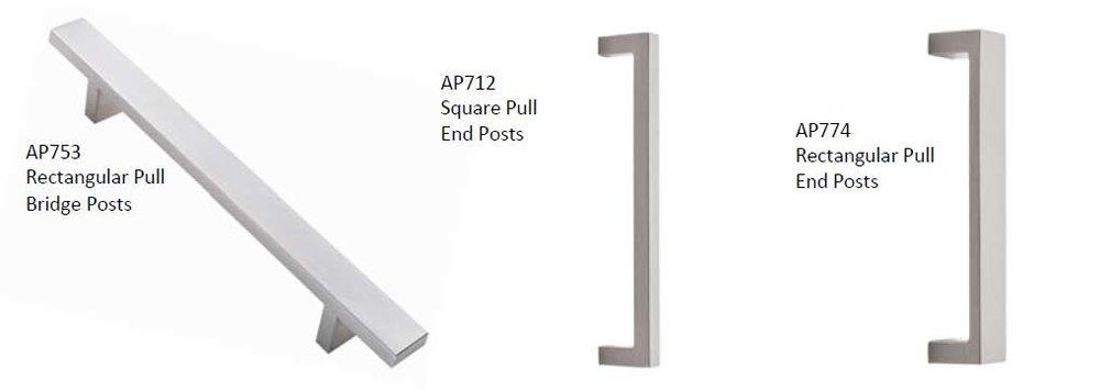 AP700-Photo.jpg