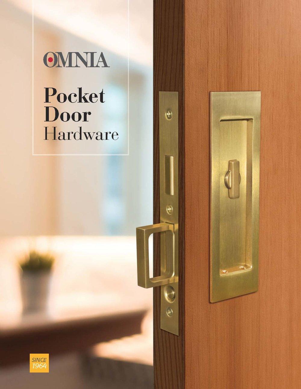 OMNIA Pocket Door Hardware Page 1 July 2018.jpg