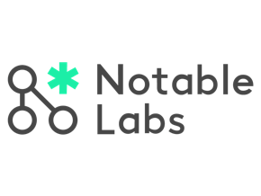 Notable Labs • Personalized testing for cancer patients