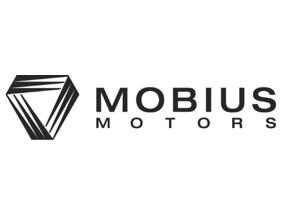 Mobius Motors • Transport platform for Africa
