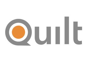 Quilt Data • Data package manager