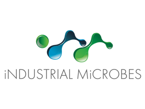 Industrial Microbes • Creating chemicals using biology