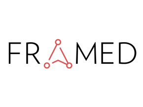Framed Data • Acquired by Square