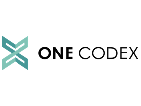 One Codex • Data platform for applied microbial genomics