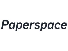 Paperspace • GPU cloud computing platform