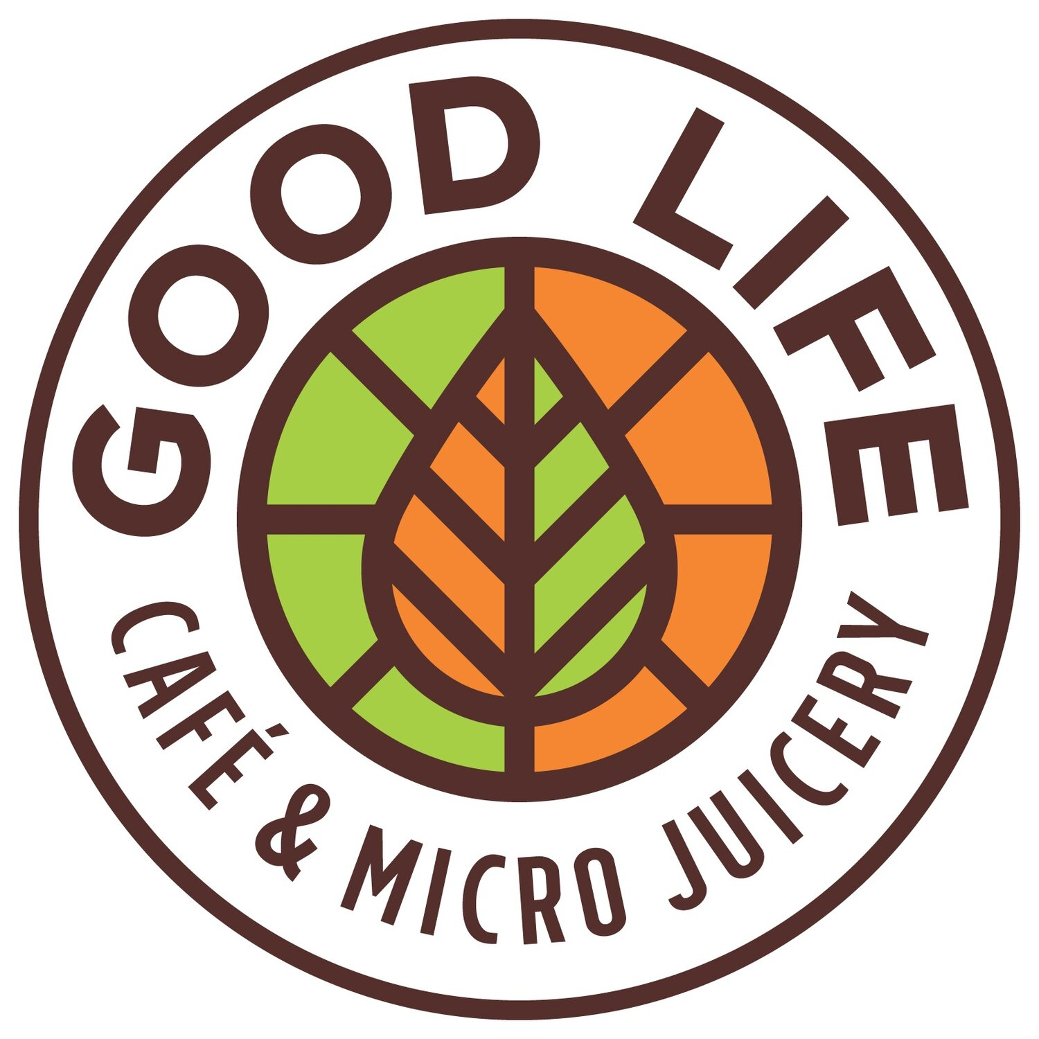 good life cafe & micro juicery