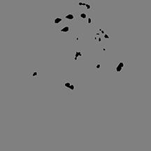 logo_onu_noir_eng.png