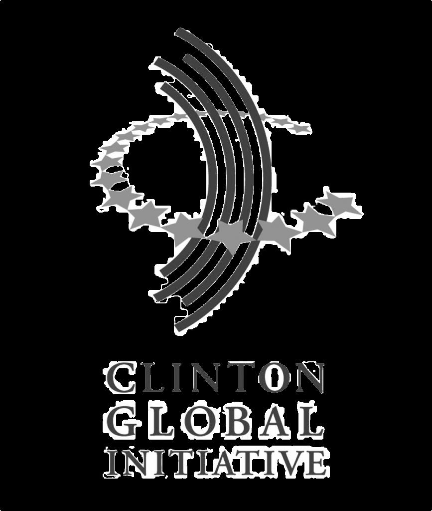 CGI-Transparent-Logo-1-867x1024.png