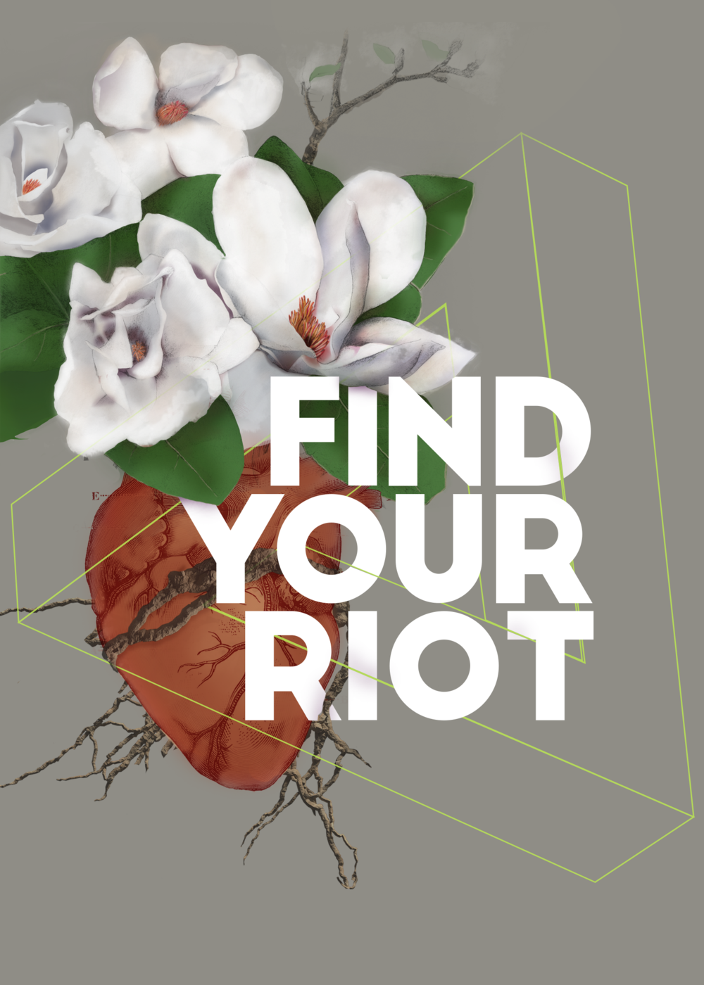 find_your_riot.png