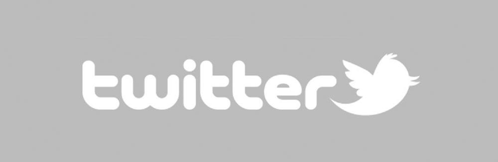 twitter-company-statistics.png
