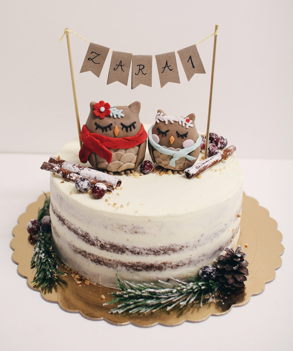 Sovica torta.