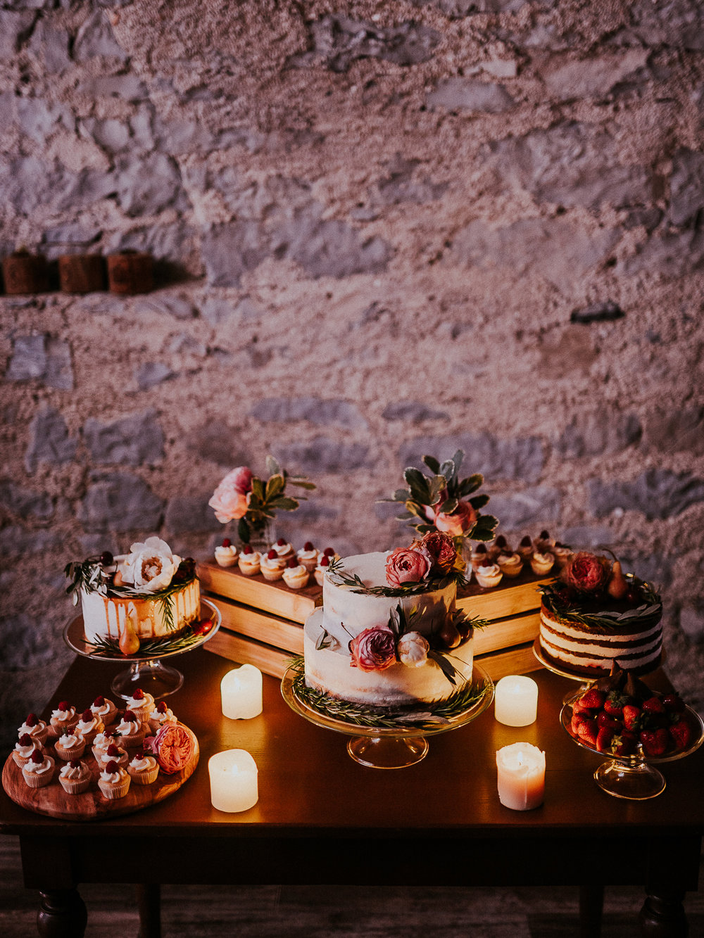 Foto:  Happy Wedding Film