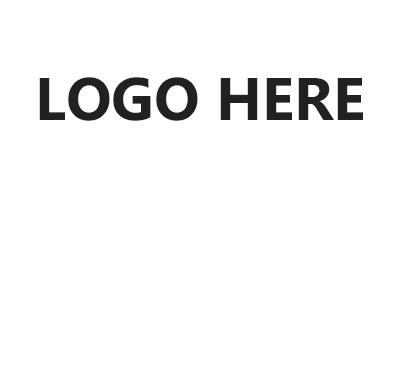 logo-blank.jpg