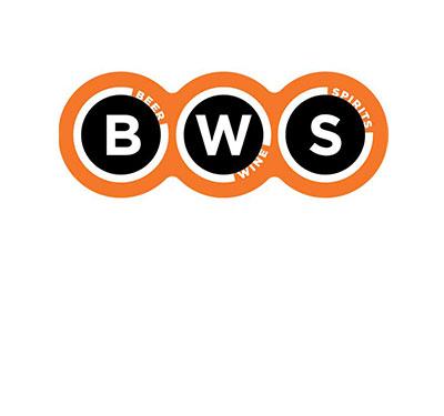 bws.jpg