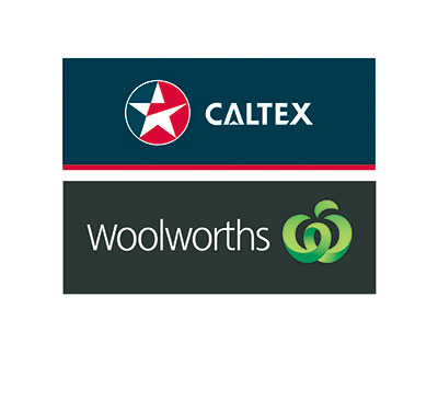 Woolworths-Caltex-Petrol.jpg