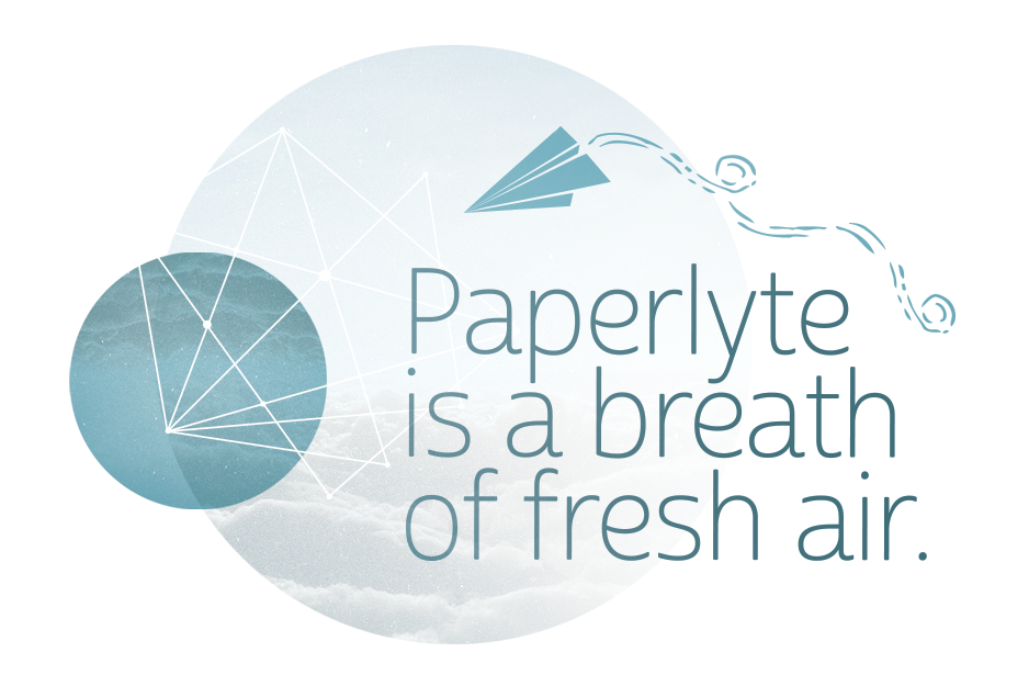 Paperlyte_Website-GFX-HomeIllustration.png