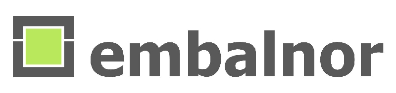 Embalnor - Embalnor was founded in 1997 and since then its core activity has been the injection of technical plastic components.The company started with its own line of food packaging as an effort to position itself in the market with its own product, and soon packing became the
