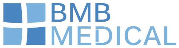 BMB Medical - BMB Medical designs, produces and markets medical furniture which are intented for public and private hospital.The company's policy is to supply high-quality equipment which is easy to use, durable and elegant, in addition to all the ancillary services that go with it.to visit their website click here