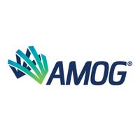 amog-200x200.png