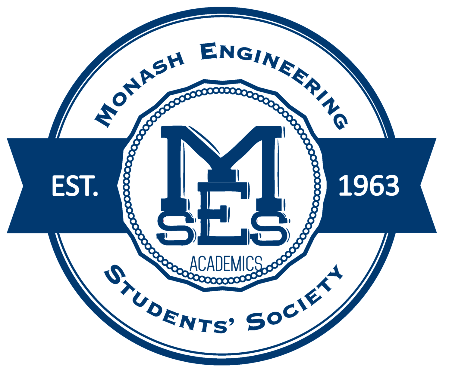 Monash Engineering Student Society