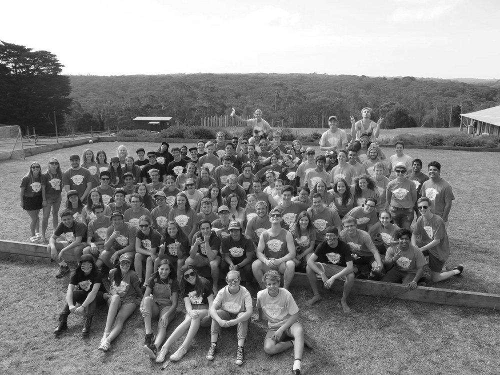 camp bw.jpg