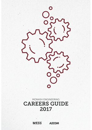 2017 Careers Guide