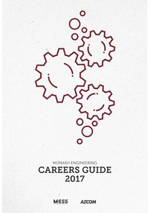 2017 Careers Guide
