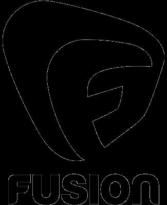 Fusion_TV_2013_logo.png
