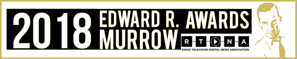 2018 Murrow Banner(1).png
