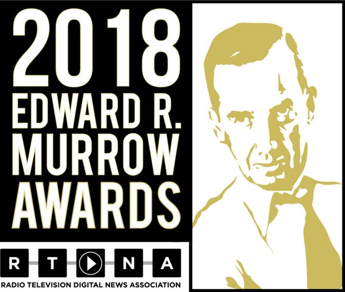 Murrow-Logo-2018_55.png