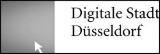 DSD-Logo_1a717db79d.jpg