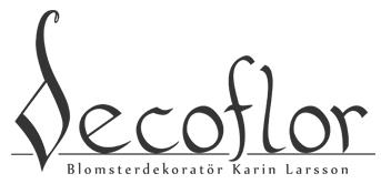 decoflor_logo.jpg