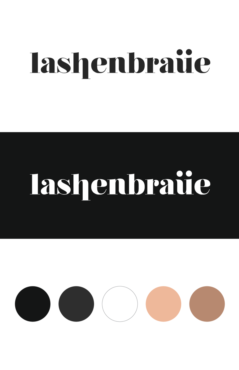 Lashenbraue-Logo&ColorPalette.png